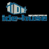 IdeHuse