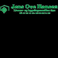 Jens Ove Hansen