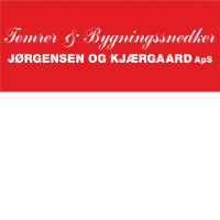 Jorgesen Kjargaard