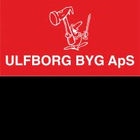 Ulfborg Byg