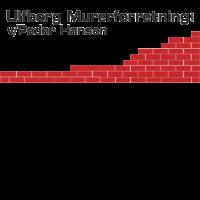 Ulfborg Murer