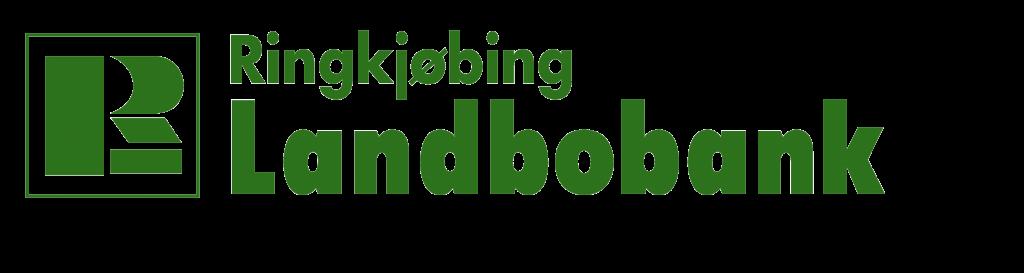 02-landbobanken
