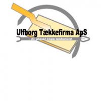 Ulfborg Tækkwe